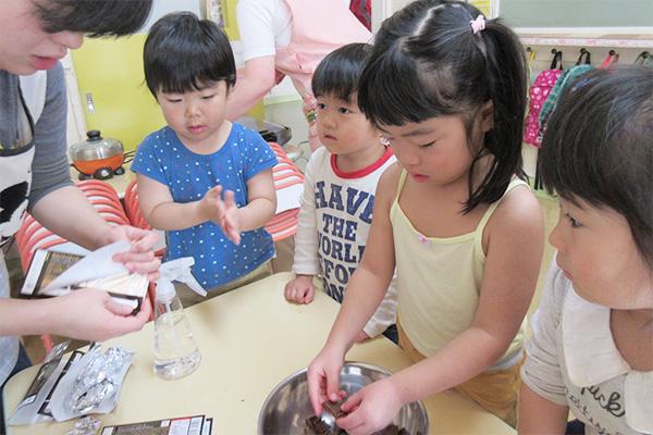 http://www.hoiku-mirai.com/inada/image/04class/1802-usagi.jpg
