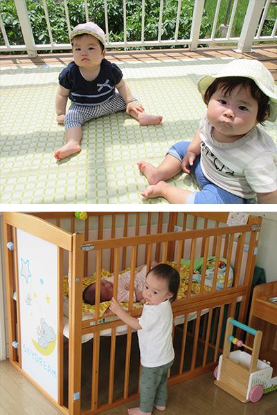 http://www.hoiku-mirai.com/inada/image/04class/2109-hiyoko.png