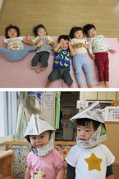 http://www.hoiku-mirai.com/inada/image/04class/2109-risu.png