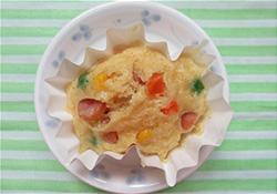 curry-mushipan.jpg