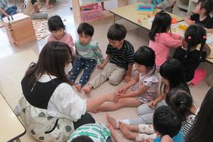 2009-wanpaku.jpg