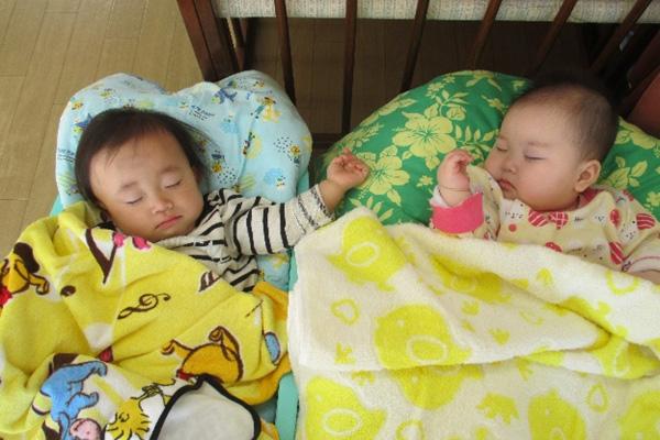 http://www.hoiku-mirai.com/minori/image/04class/1802-kirara.jpg