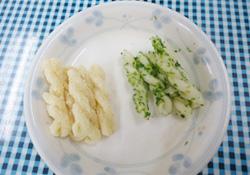 macaroni-kinako-aonori.jpg