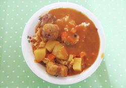 meatball-curryrice.jpg